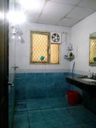 1650 sqft, 3 bhk Apartment in Builder Project Indirapuram, Ghaziabad at Rs. 14000