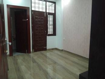 950 sqft, 1 bhk BuilderFloor in Builder Project Indirapuram, Ghaziabad at Rs. 8500