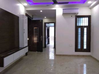 1350 sqft, 3 bhk BuilderFloor in Builder Project nyay khand 1 indirapuram ghaziabad, Ghaziabad at Rs. 14000