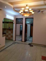 1500 sqft, 3 bhk BuilderFloor in Builder Project Indirapuram, Ghaziabad at Rs. 15000