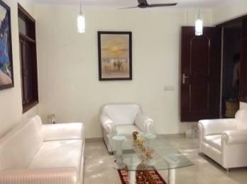 650 sqft, 1 bhk BuilderFloor in Builder Project Indirapuram, Ghaziabad at Rs. 13000