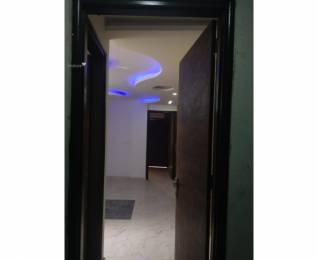 950 sqft, 2 bhk BuilderFloor in Builder Project Ahinsa Khand 1, Ghaziabad at Rs. 16000
