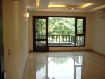 4900 sqft, 4 bhk BuilderFloor in Builder self develop Mayfair Gardens, Delhi at Rs. 18.0000 Cr
