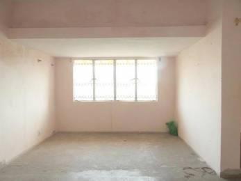 2300 sqft, 4 bhk Villa in Builder Project Safdarjung Enclave, Delhi at Rs. 6.2500 Cr