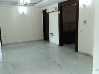 4950 sqft, 8 bhk Villa in Builder self develop Greater kailash 1, Delhi at Rs. 25.5000 Cr