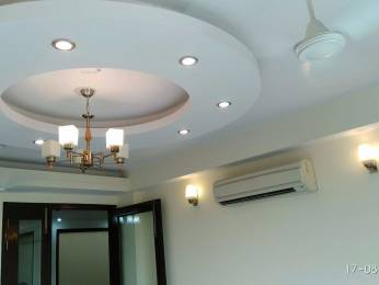 6615 sqft, 6 bhk Villa in Builder NDMC Golf Links, Delhi at Rs. 88.0000 Cr