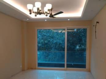 2250 sqft, 3 bhk BuilderFloor in Builder on request Greater Kailash II, Delhi at Rs. 4.7500 Cr