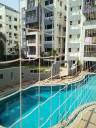 2438 sqft, 3 bhk Apartment in Builder Project Somajiguda, Hyderabad at Rs. 45000