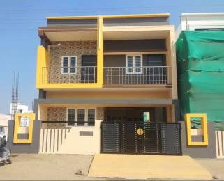 2400 sqft, 3 bhk IndependentHouse in Builder Project Saravanampatti, Coimbatore at Rs. 1.0500 Cr