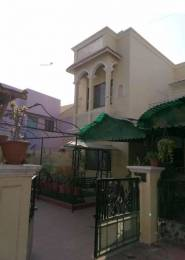 1800 sqft, 3 bhk IndependentHouse in Builder Shalimar Park Kolar Road, Bhopal at Rs. 96.0000 Lacs