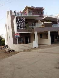 1100 sqft, 4 bhk Villa in Builder Sagar Peral Hoshangabad Road, Bhopal at Rs. 80.0000 Lacs
