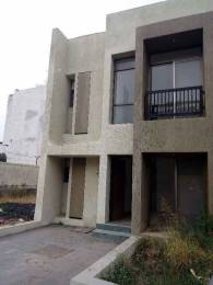 2360 sqft, 3 bhk Villa in Builder Ruchi Realty Lifescapes Villa Jatkhedi Bhopal Jatkhedi, Bhopal at Rs. 80.0000 Lacs