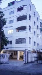 1400 sqft, 3 bhk Apartment in Builder Kanha Nirupam Tower Malviya Nagar, Bhopal at Rs. 1.0000 Cr