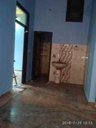 1000 sqft, 2 bhk Apartment in Builder DDA Mig Flat Sector 10 Dwarka Delhi Sector 10 Dwarka, Delhi at Rs. 85.0000 Lacs