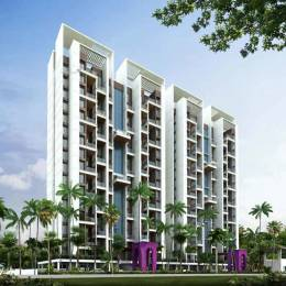 960 sqft, 2 bhk Apartment in Builder Project Kondhwa, Pune at Rs. 50.0000 Lacs