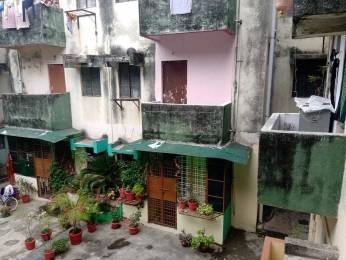 450 sqft, 1 bhk Apartment in Builder Nandanwan GHARKUL Nandanvan, Nagpur at Rs. 15.0000 Lacs
