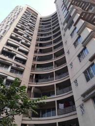 1906 sqft, 4 bhk Apartment in Ideal Lake View Topsia, Kolkata at Rs. 1.4500 Cr