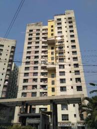 1450 sqft, 3 bhk Apartment in Ekta Developers Floral Tangra, Kolkata at Rs. 85.0000 Lacs