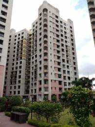 1445 sqft, 3 bhk Apartment in Ekta Floral Tangra, Kolkata at Rs. 30000