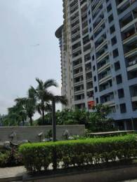 1605 sqft, 3 bhk Apartment in Ideal Ideal Heights Sealdah, Kolkata at Rs. 1.1000 Cr