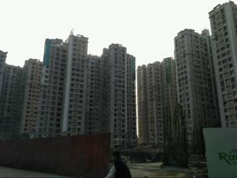 1727 sqft, 3 bhk Apartment in Ruchi Active Acres Tangra, Kolkata at Rs. 32000