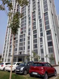 1950 sqft, 3 bhk Apartment in Urbana Group Builders Urbana E M Bypass, Kolkata at Rs. 1.7500 Cr