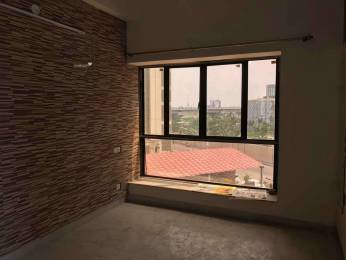 1560 sqft, 3 bhk BuilderFloor in Arihant Viento Tangra, Kolkata at Rs. 32000