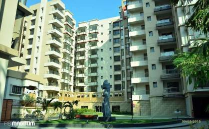 1460 sqft, 3 bhk Apartment in PS Magnum Kaikhali, Kolkata at Rs. 1.1000 Cr