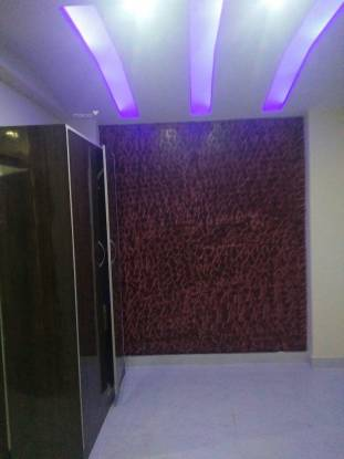 600 sqft, 1 bhk BuilderFloor in Builder Project Noida Extension, Greater Noida at Rs. 14.2000 Lacs