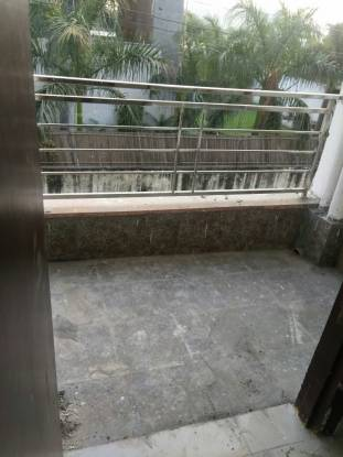 550 sqft, 1 bhk BuilderFloor in Builder Project Noida Extension, Greater Noida at Rs. 13.3900 Lacs