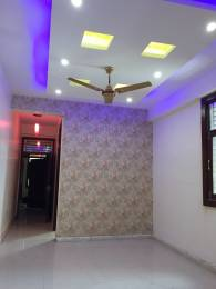 900 sqft, 2 bhk BuilderFloor in Builder Project Noida Extension, Greater Noida at Rs. 22.9600 Lacs