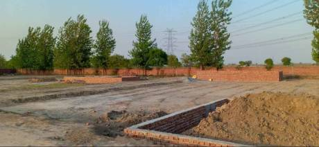 1080 sqft, Plot in Builder Om Ji Residency Sahupura Sector 65, Faridabad at Rs. 15.1200 Lacs