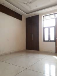 1080 sqft, 2 bhk BuilderFloor in Builder Basera Homes Sector 91, Faridabad at Rs. 35.0000 Lacs