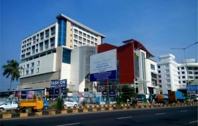 774 sqft, 1 bhk Apartment in Builder Project Maradu, Kochi at Rs. 62.0000 Lacs