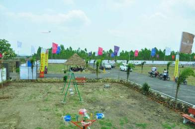 1800 sqft, Plot in Builder PR Residency Phase 1 Manimangalam, Chennai at Rs. 43.1820 Lacs