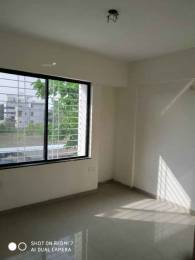 1200 sqft, 2 bhk Apartment in Builder Project Pashan Sus Road, Pune at Rs. 15000