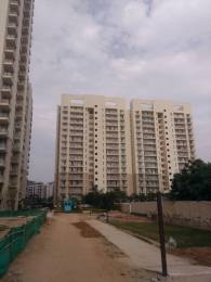 1250 sqft, 2 bhk Apartment in GANPATI GROUP World fatehabad road, Agra at Rs. 38.5000 Lacs