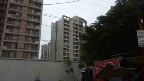 5000 sqft, 8 bhk Apartment in Builder ADA HIEGHTS Taj nagri Phase2, Agra at Rs. 2.5000 Cr