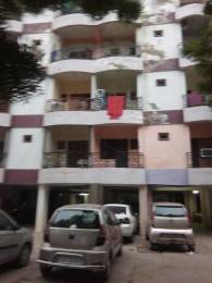 850 sqft, 2 bhk Apartment in Builder Surajdham Appartment Shamshabad Road, Agra at Rs. 26.0000 Lacs