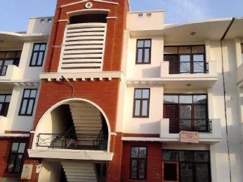 1350 sqft, 3 bhk BuilderFloor in Builder Dynamic gulmohar fatehabad road, Agra at Rs. 38.0000 Lacs