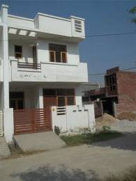 1650 sqft, 3 bhk Villa in Builder Project Shamshabad Road, Agra at Rs. 40.0000 Lacs