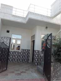 800 sqft, 2 bhk IndependentHouse in Builder VIMLA HOMES Shamshabad Road, Agra at Rs. 26.5000 Lacs
