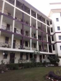 2000 sqft, 4 bhk Apartment in Builder Anant Appartmant Vibhav Nagar, Agra at Rs. 1.2500 Cr