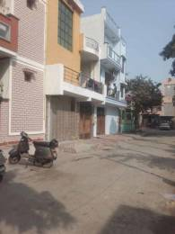 1800 sqft, 4 bhk IndependentHouse in Builder Project Indrapuram, Agra at Rs. 55.0000 Lacs