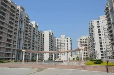 1963 sqft, 3 bhk Apartment in Builder ADA HIEGHTS Taj nagri Phase2, Agra at Rs. 55.0000 Lacs