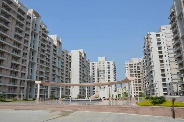 1963 sqft, 3 bhk Apartment in Builder ADA HIEGHTS Taj nagri Phase2, Agra at Rs. 55.0000 Lacs