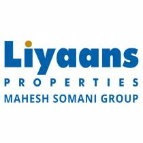Liyans Commerce Pvt Ltd