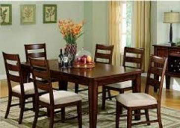 1447 sqft, 3 bhk Apartment in Builder Iland Picnic Garden, Kolkata at Rs. 82.5000 Lacs