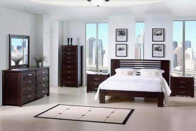 884 sqft, 2 bhk Apartment in Alcove New Kolkata Serampore, Kolkata at Rs. 23.1962 Lacs