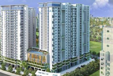 1231 sqft, 2 bhk Apartment in Anik One Rajarhat New Town, Kolkata at Rs. 75.0910 Lacs